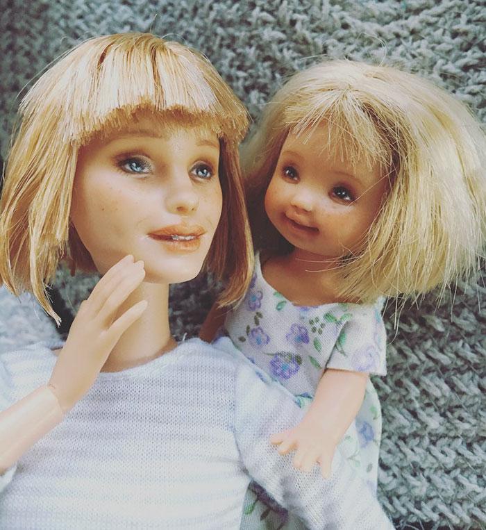 barbie-breastfeeding-betty-strachan-1