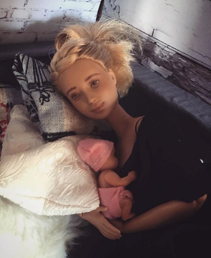 barbie-breastfeeding-betty-strachan-5