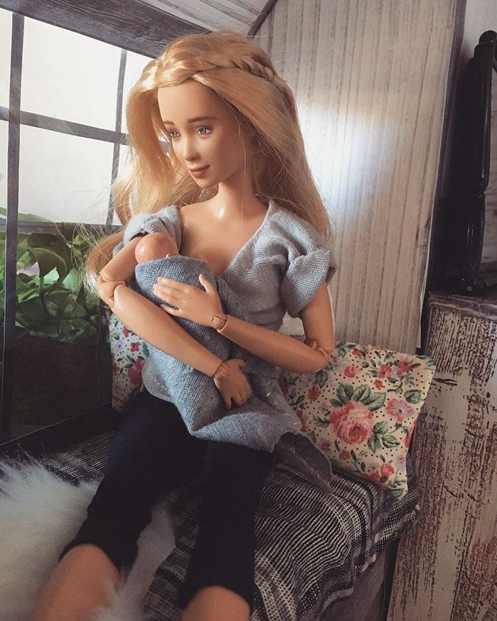 barbie-breastfeeding-betty-strachan-7