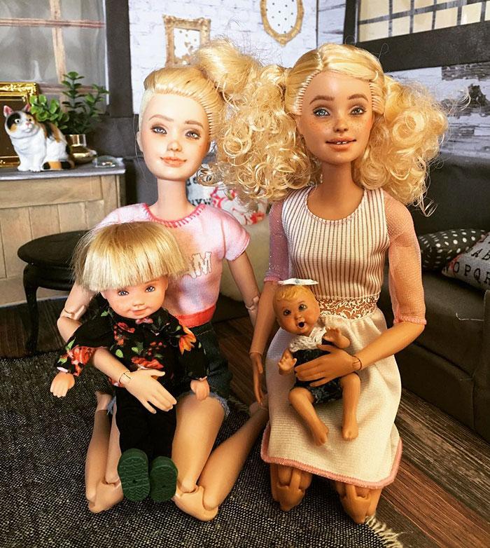 barbie-breastfeeding-betty-strachan-9