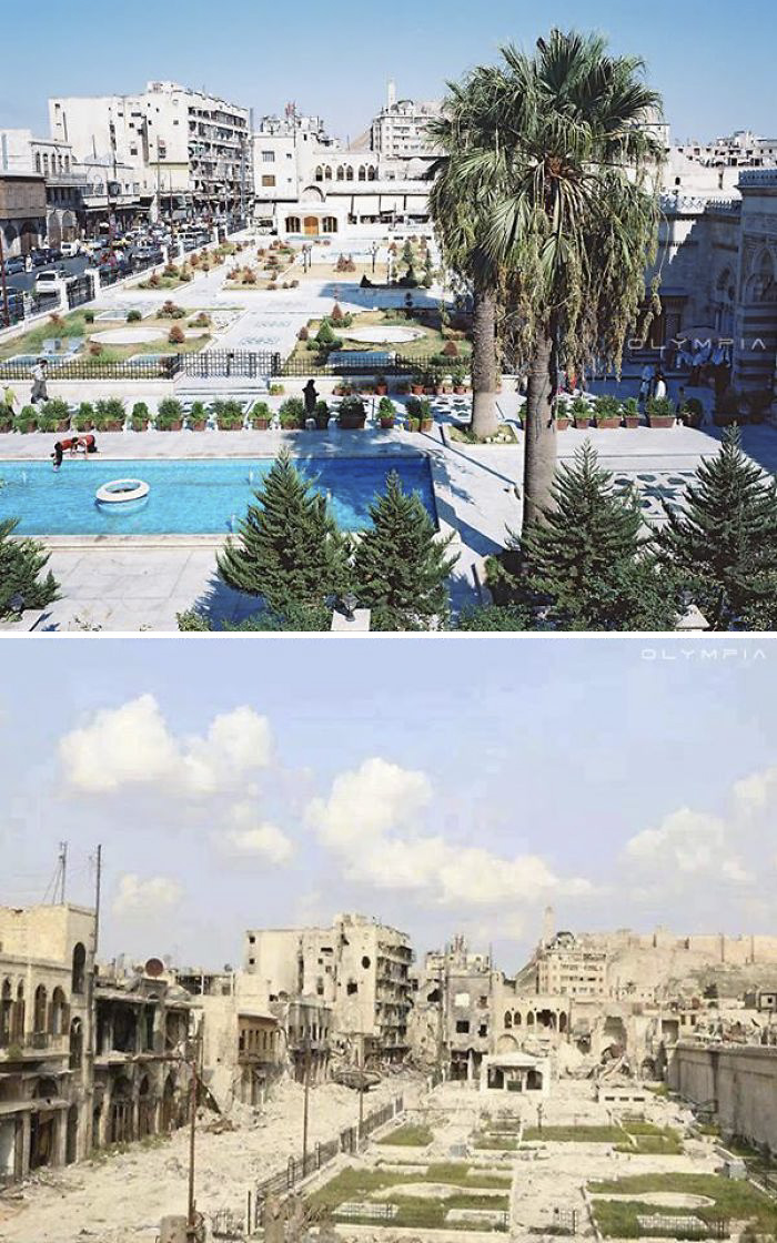 [Image: before-after-syrian-civil-war-aleppo-1-5...f__700.jpg]