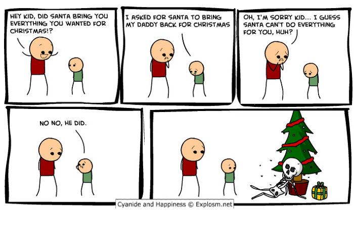 Christmas-comics-cyanide-and-happines-explosm