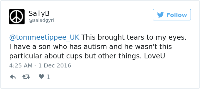 company-manufactures-500-discontinued-cup-autistic-boy-8