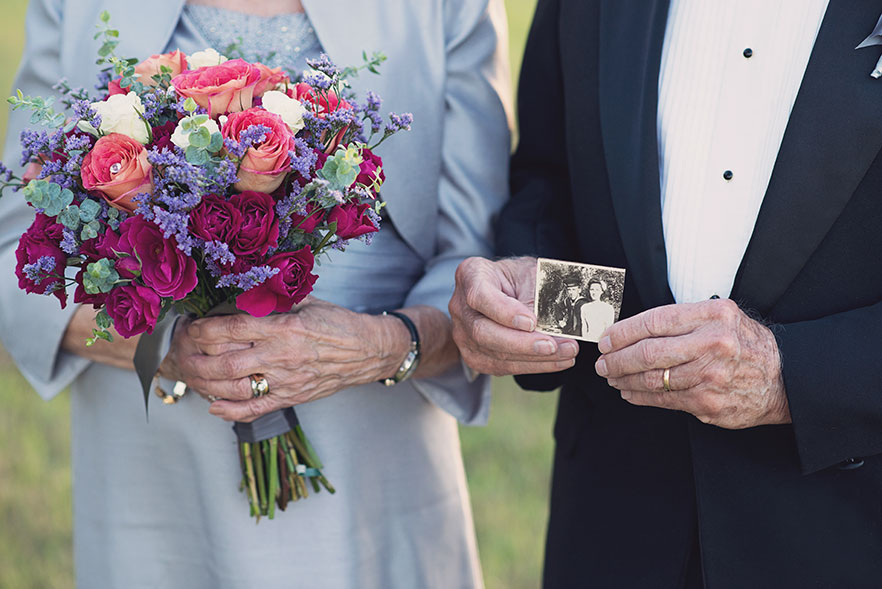 couple-70th-wedding-anniversary-photoshoot-4