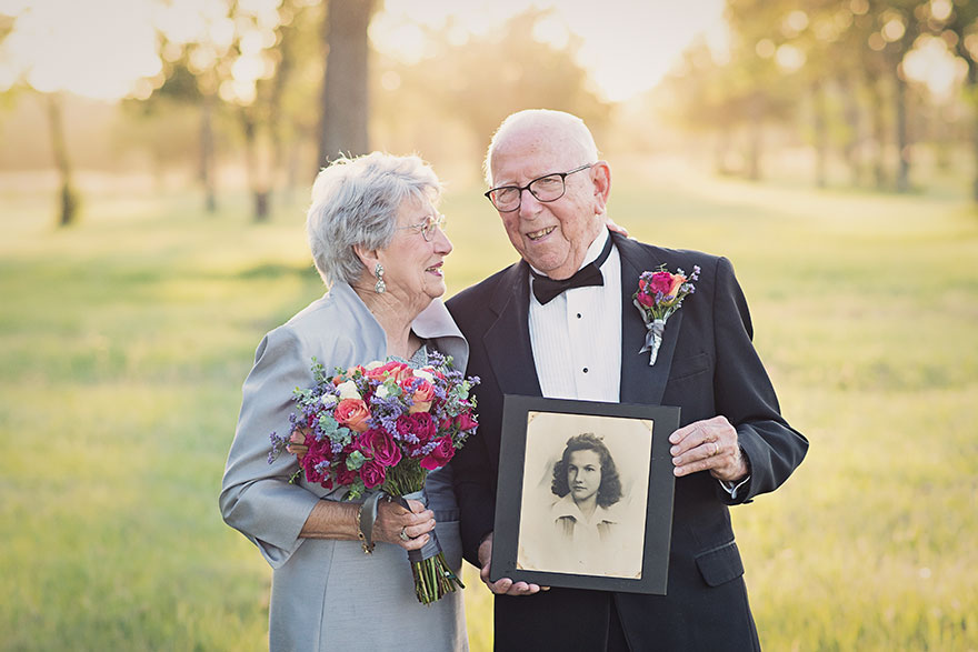 couple-70th-wedding-anniversary-photoshoot-5