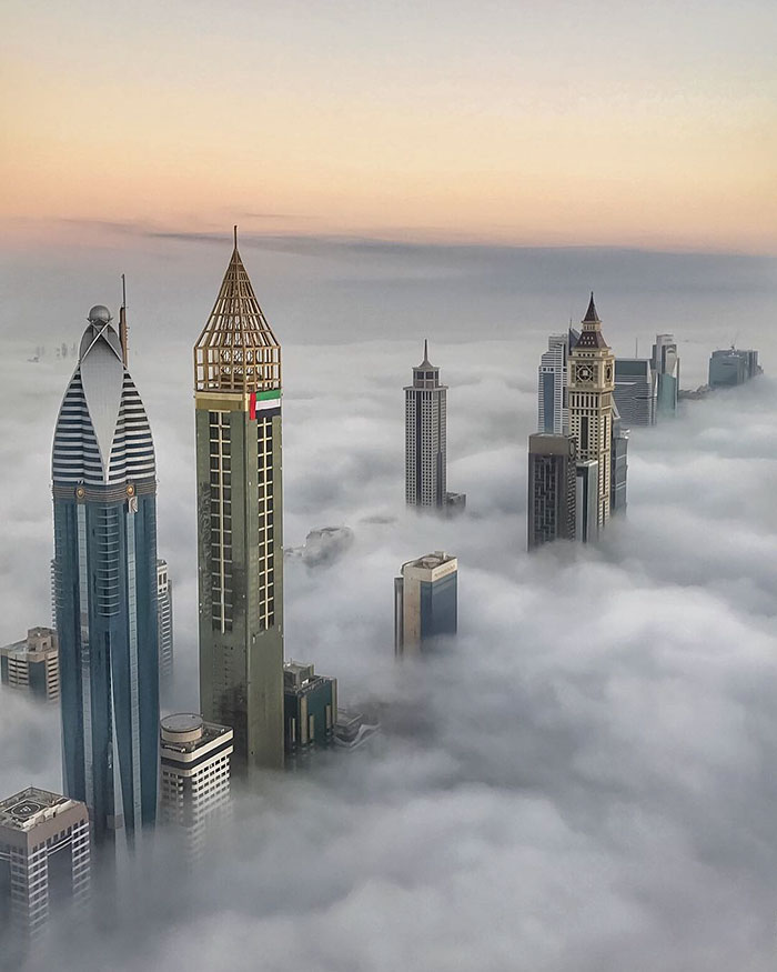 crown-prince-skyscrapers-sunrise-mist-fazza-dubai-10