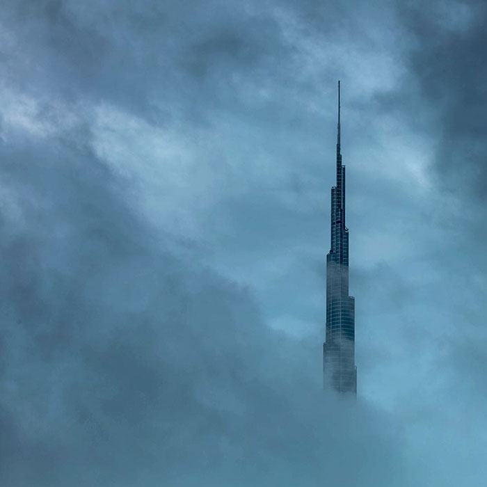 crown-prince-skyscrapers-sunrise-mist-fazza-dubai-4