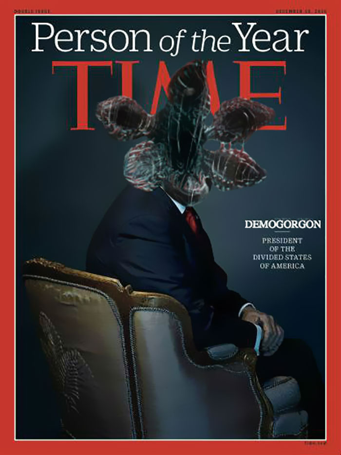 time person of the year - photo #11