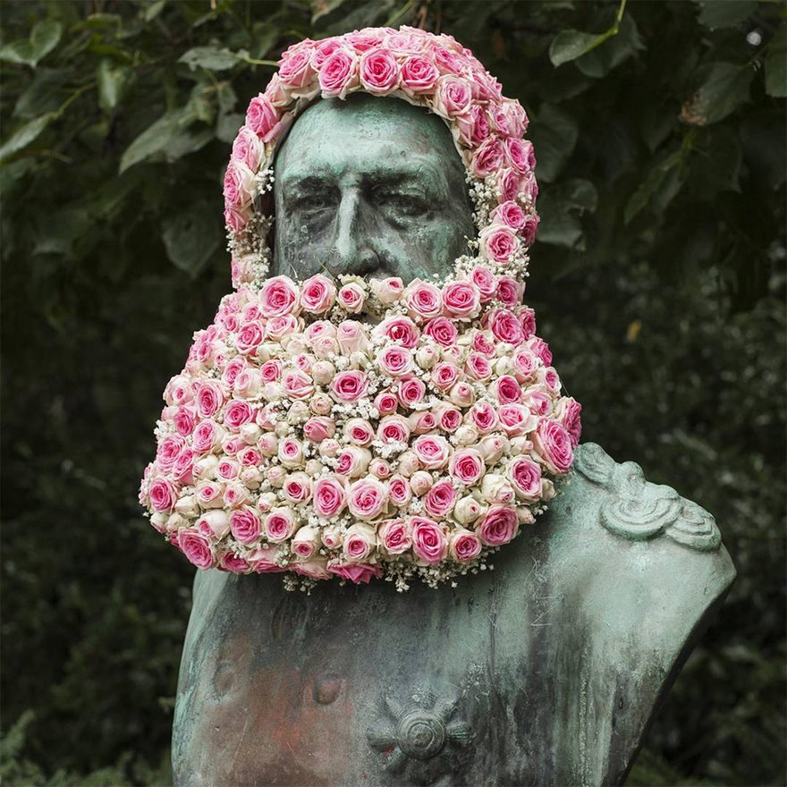 flower-crowns-beards-monuments-geoffroy-mottart-brussels-13