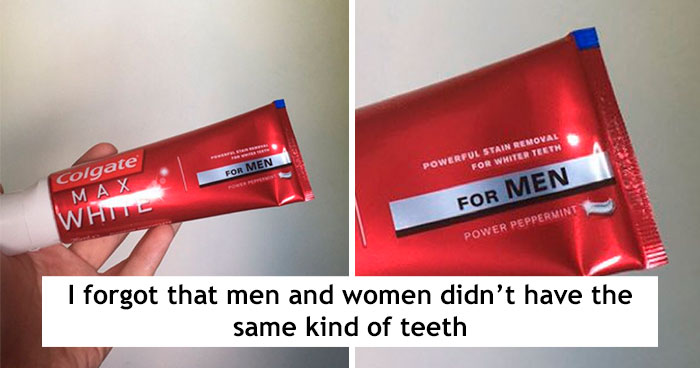 75 Times Internet Destroyed Fragile Masculinity