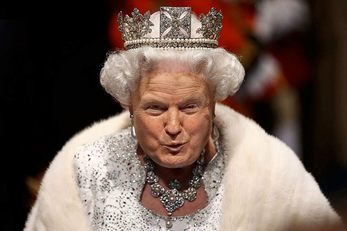 how successful was queen elizabeth the Prince william is going to be the next king of england according to a new report, reigning monarch queen elizabeth, 89, has named her.