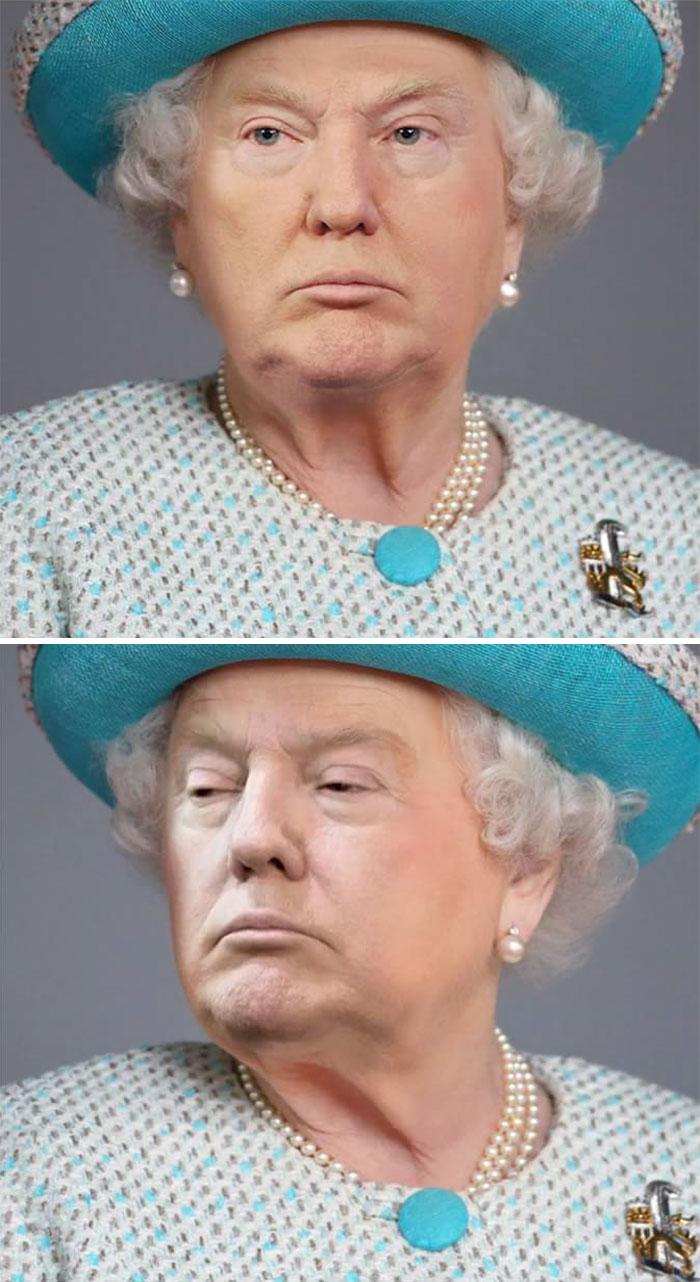 funny-donald-trump-queen-elizabeth-photohop-trumpqueen-71.jpg