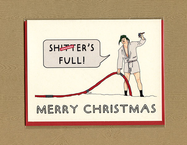Where Can I Buy Christmas Cards