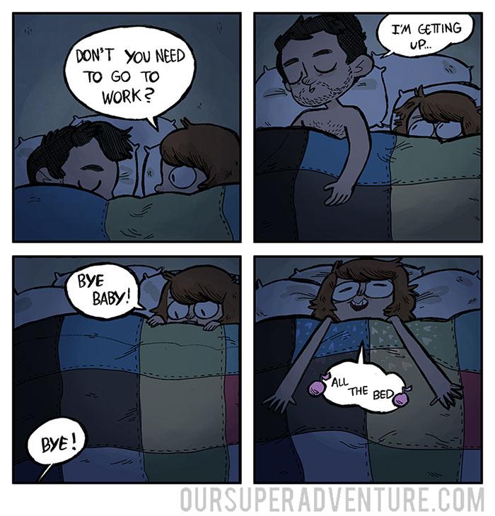 funny relationship cartoons tumblr