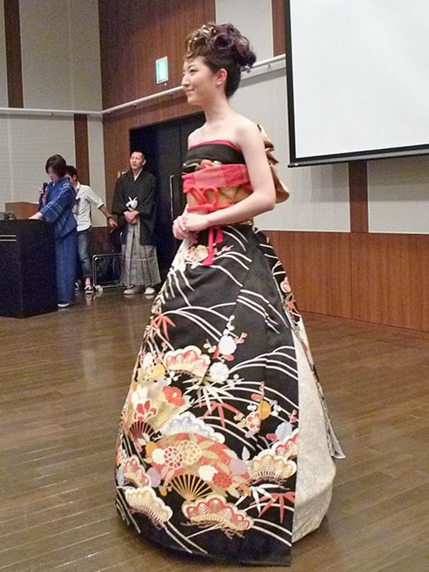 6 9 months summer dresses kimono