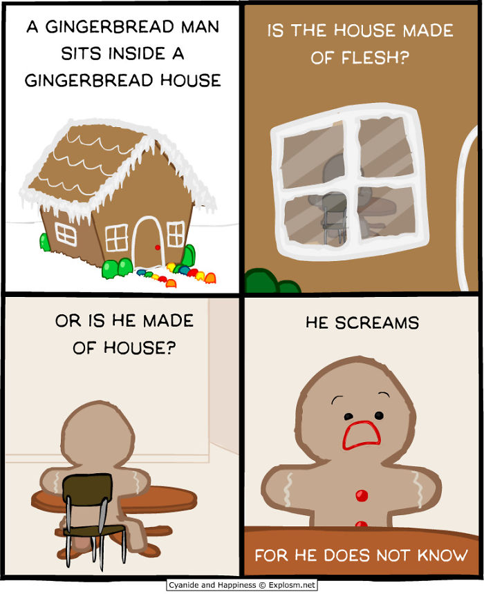 Christmas-comics-cyanide-and-happines-explosm