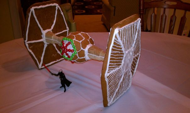 gingerbread_tie_fighter_by_gig540-d5wwyvy.jpg