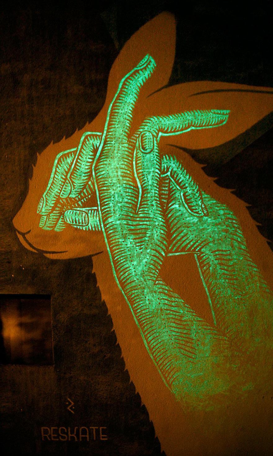 glow-in-the-dark-murals-reskate-studio-10