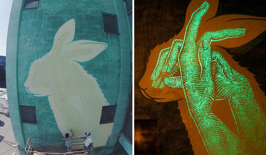 glow-in-the-dark-murals-reskate-studio-20