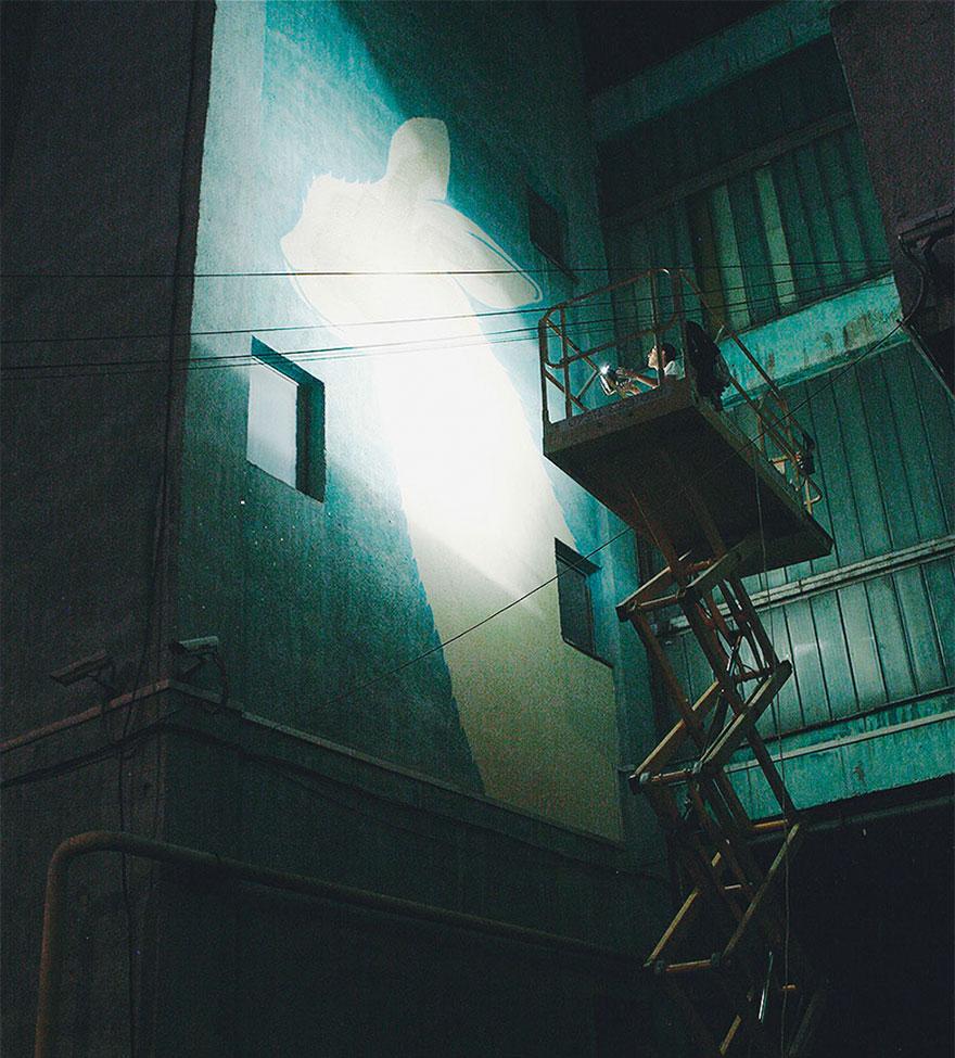 glow-in-the-dark-murals-reskate-studio-8