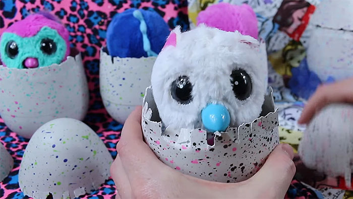 hatchimals-swearing-spin-master-1a
