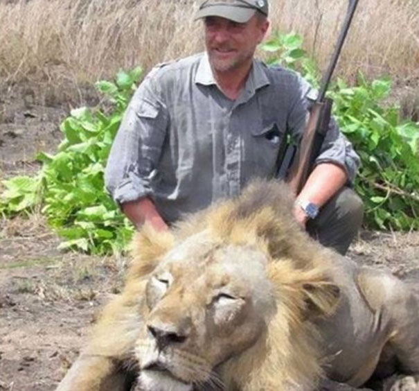 hunter-veterinarian-dies-luciano-ponzetto-italy-1