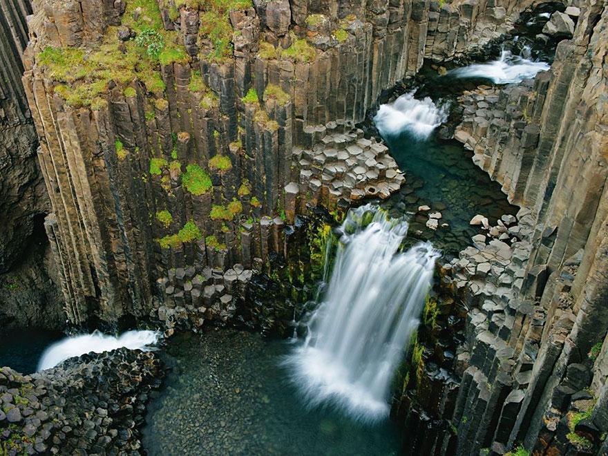 iceland-nature-travel-photography-36-586