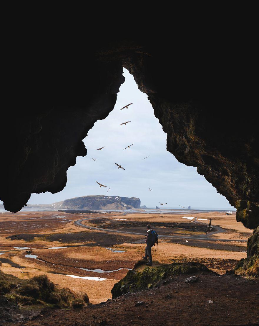 iceland-nature-travel-photography-64-586
