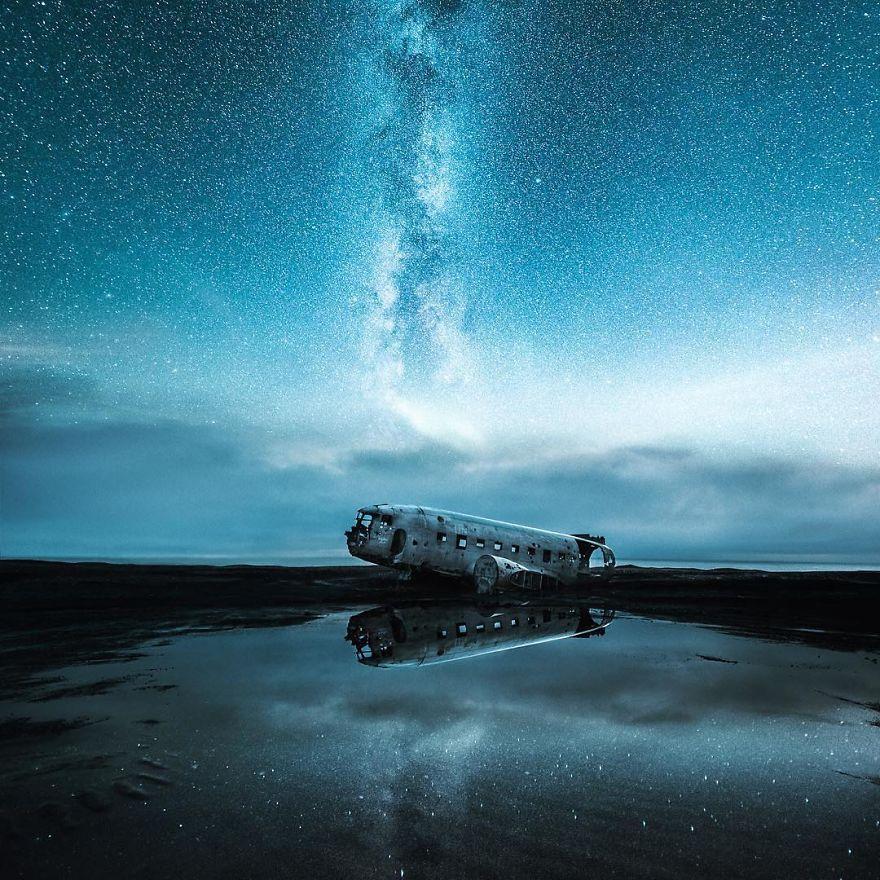 iceland-nature-travel-photography-81-586