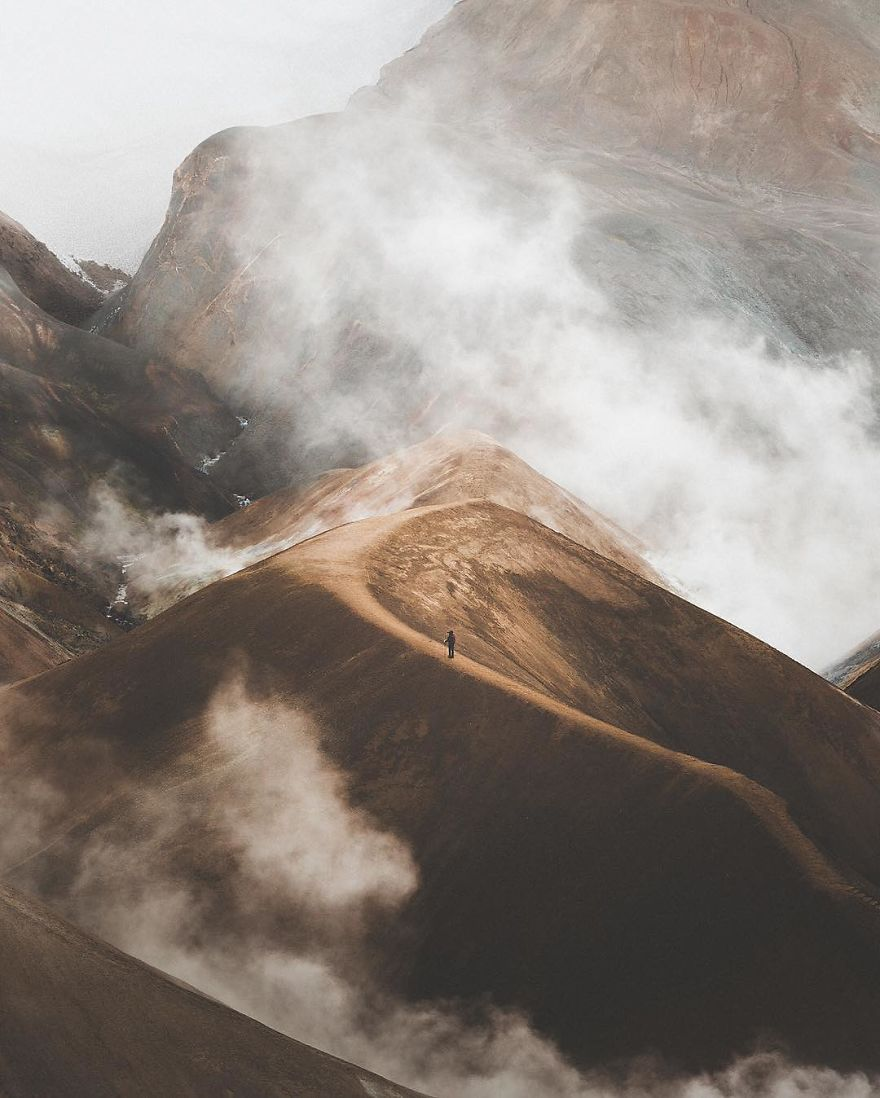 iceland-nature-travel-photography-94-586