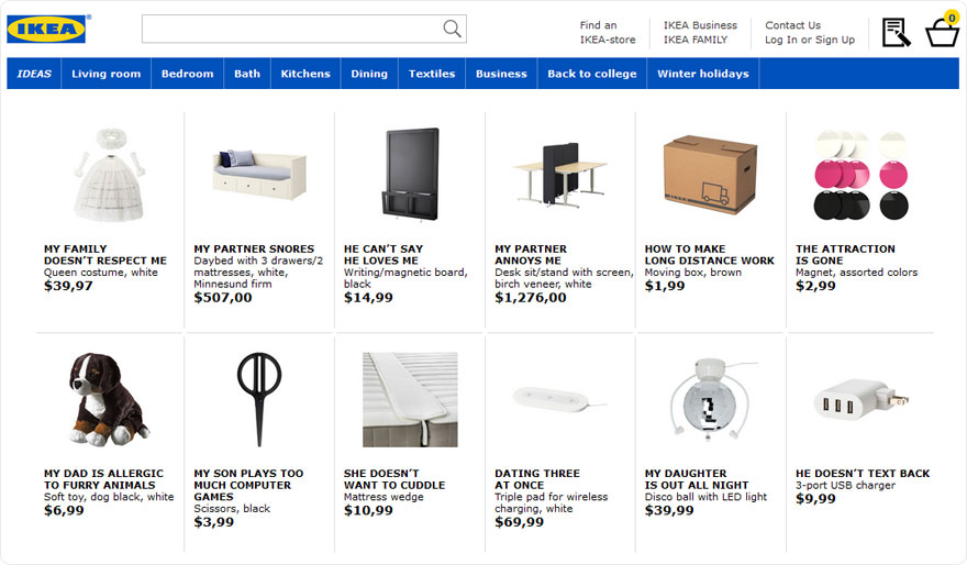 ikea-google-search-product-names-ad-retail-therapy-104