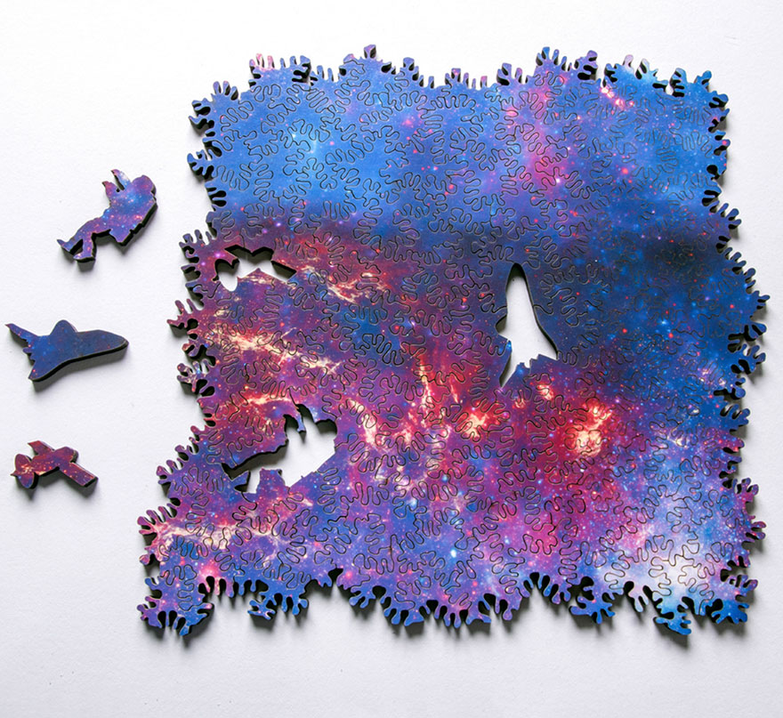 infinite-galaxy-puzzle-nervous-system-5