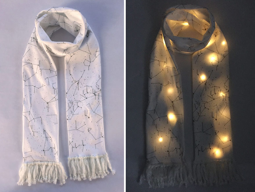 led-constellation-scarf-illumiscarf-shenovafashion-18