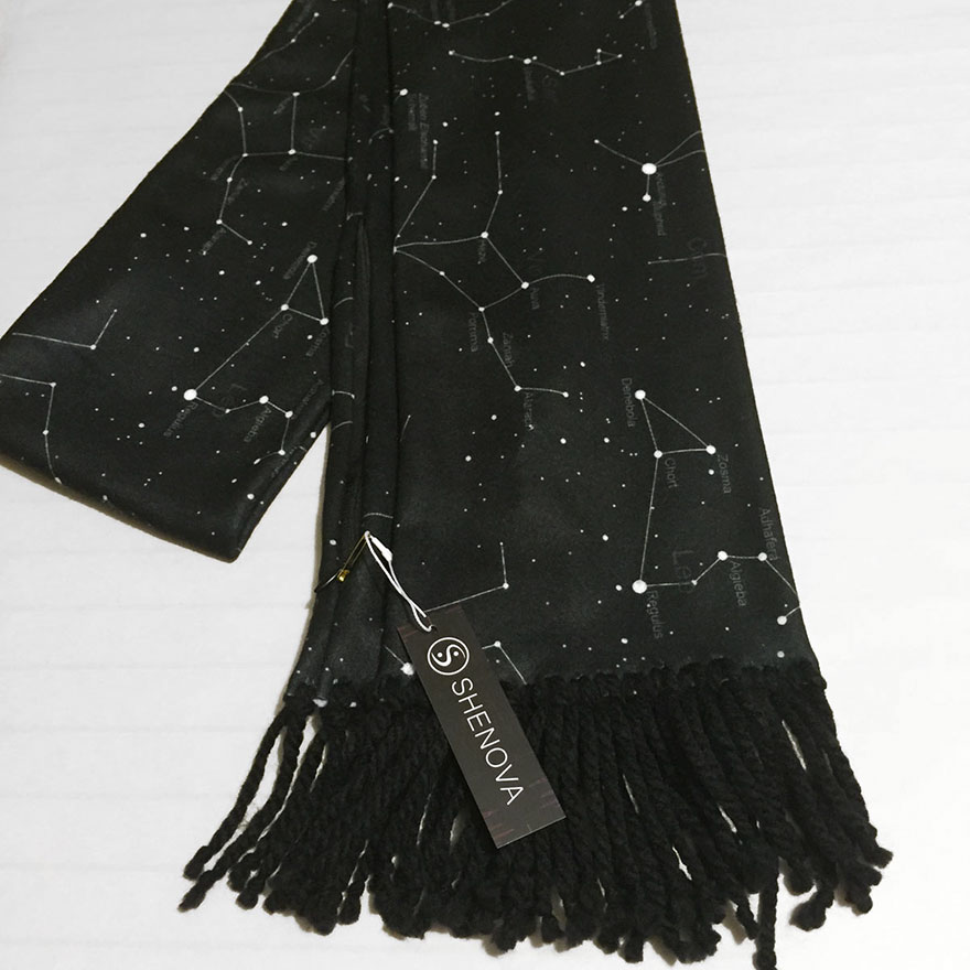 led-constellation-scarf-illumiscarf-shenovafashion-7