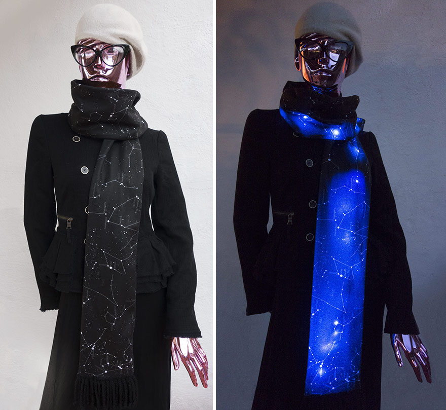 led-constellation-scarf-illumiscarf-shenovafashion-8
