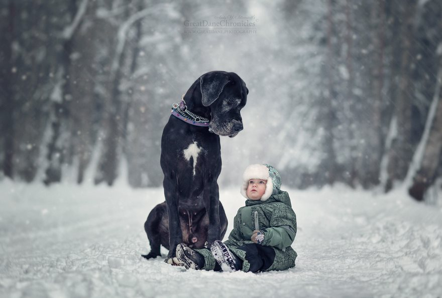 Image result for cute google images of children and animals