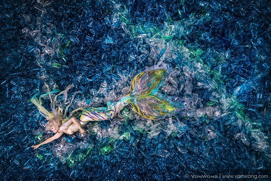 mermaids-hate-plastic-pollution-benjamin-von-wong-04
