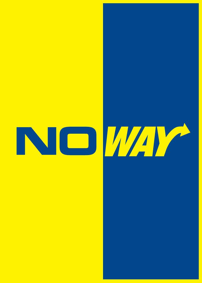 Nokia + Subway