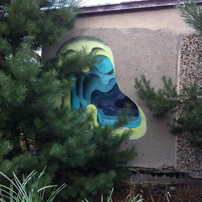 optical-illusion-murals-street-art-1010-33