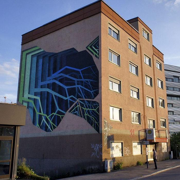 optical-illusion-murals-street-art-1010-34
