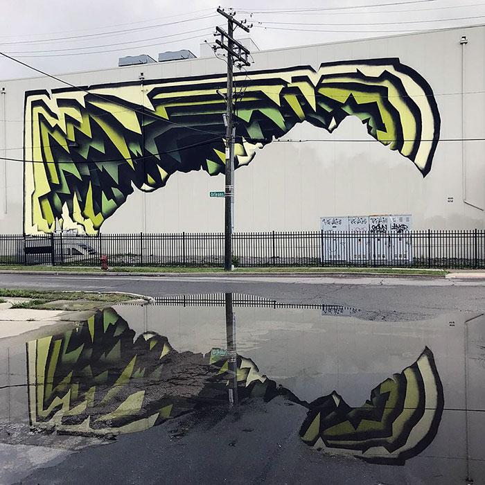 optical-illusion-murals-street-art-1010-36