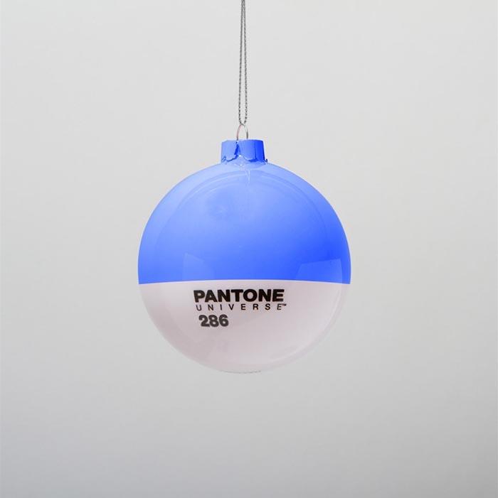 pantone-christmas-glass-ornaments-5