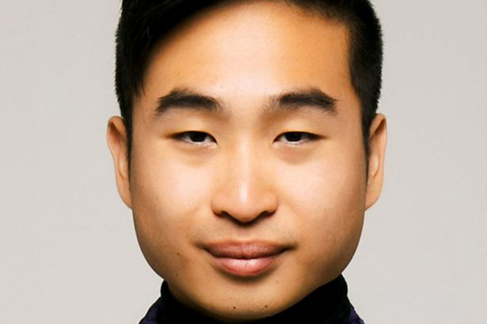 passport-photo-rejected-closed-eyes-richard-lee-11