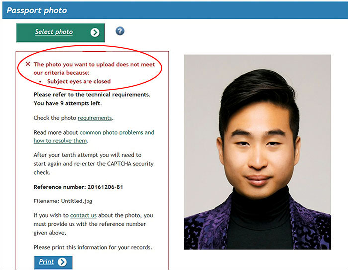 passport-photo-rejected-closed-eyes-richard-lee-8b