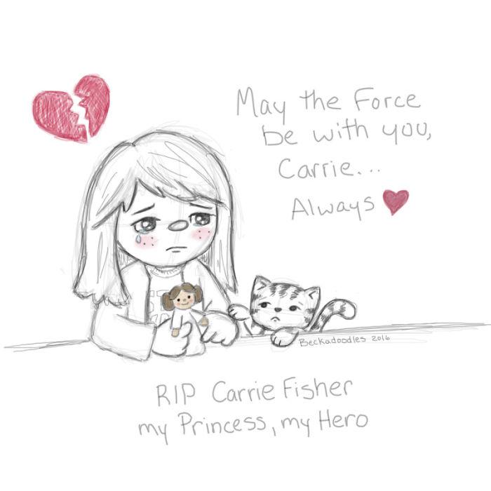 My Princess, My Hero