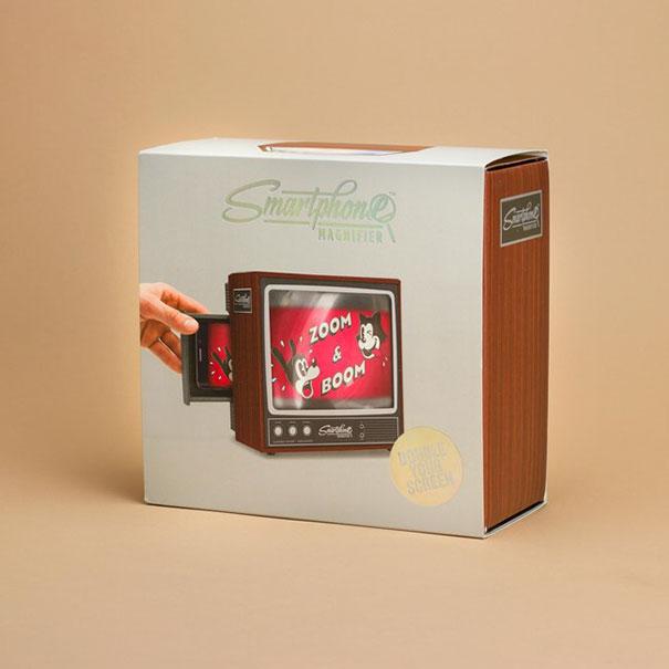 retro-tv-smartphone-magnifier-firebox-4