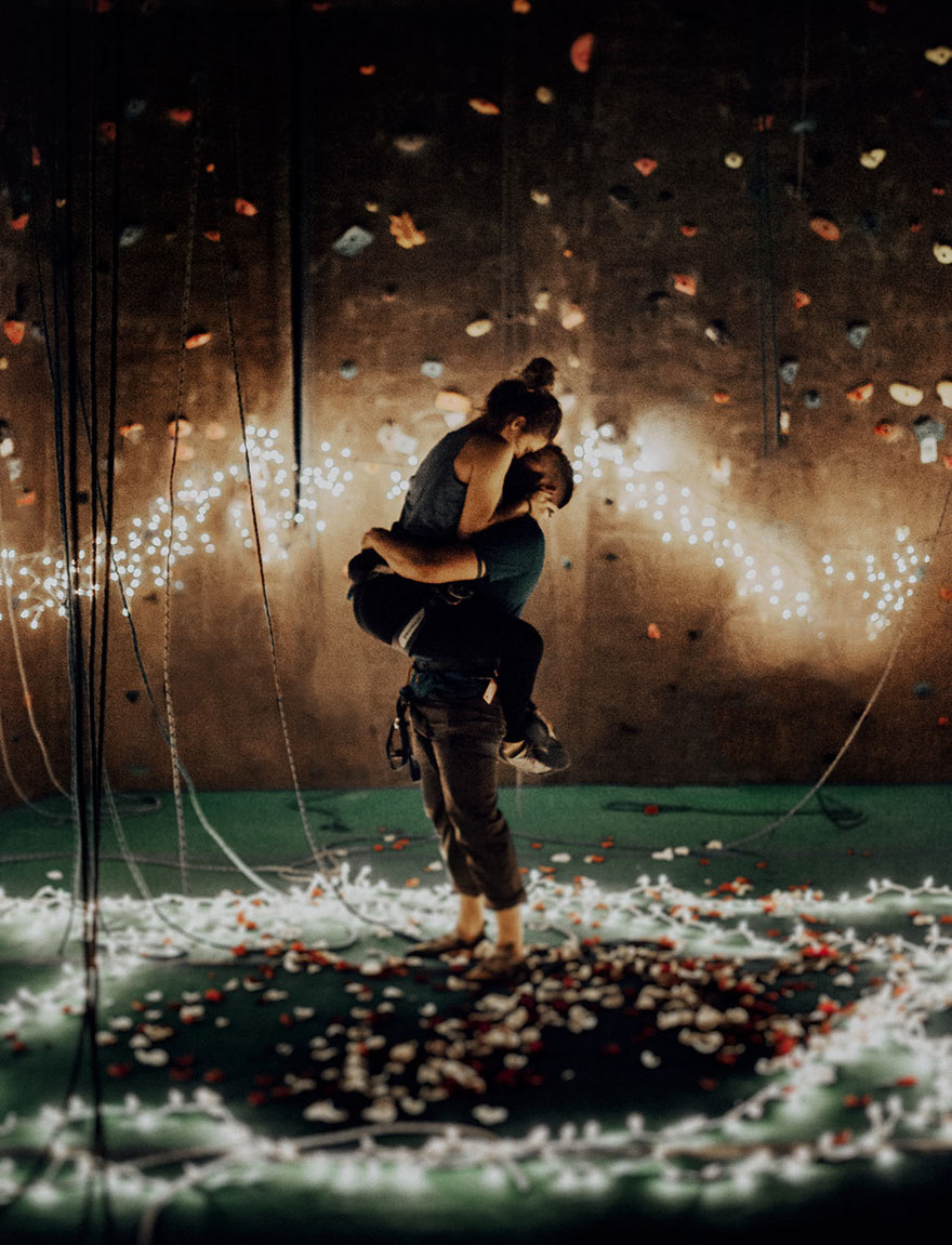 romantic-rock-climbing-proposal-india-earl-7