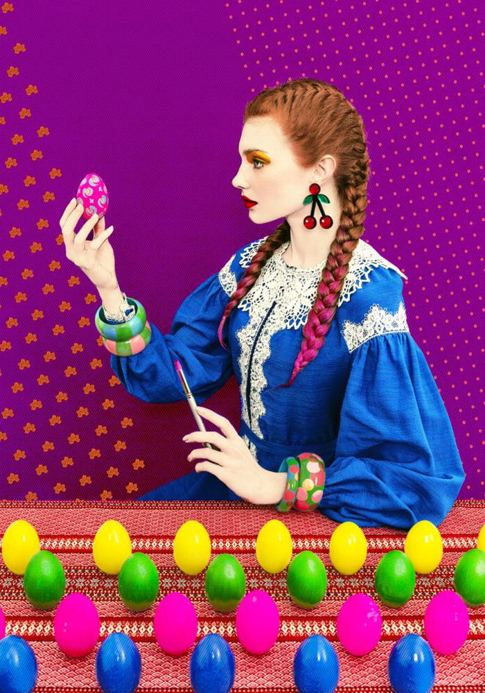 slavic-folklore-fashion-photoshoot-andrey-yakovlev-lili-aleeva-11
