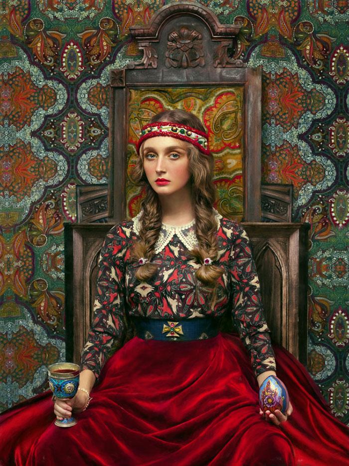 slavic-folklore-fashion-photoshoot-andrey-yakovlev-lili-aleeva-2
