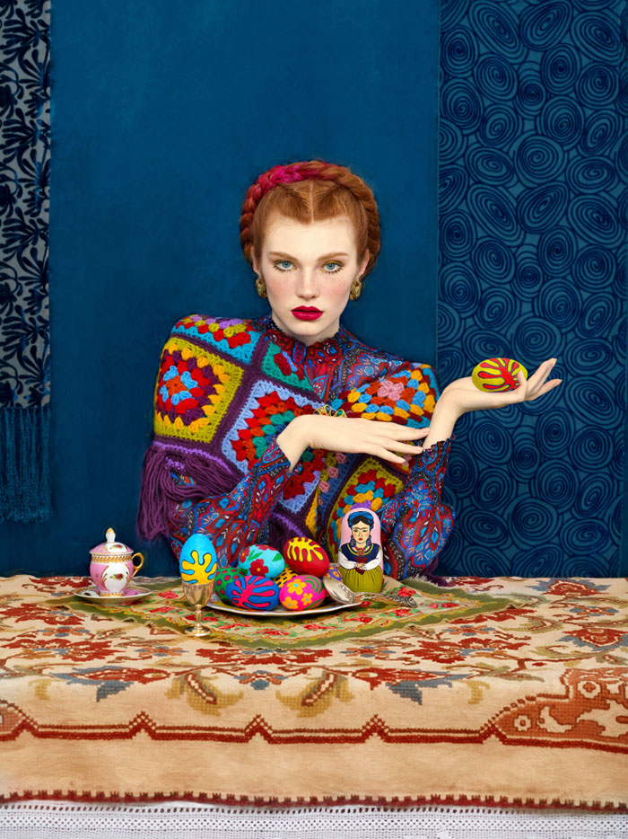 slavic-folklore-fashion-photoshoot-andrey-yakovlev-lili-aleeva-3